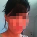 Marie à Tournefeuille, 29 ans, uniquement pour hommes avec des intentions sérieuses