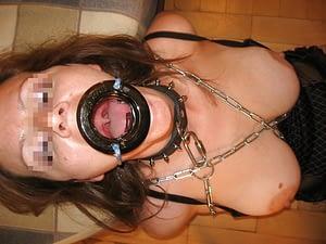 Femme soumise cherche H dominant (Blagnac)